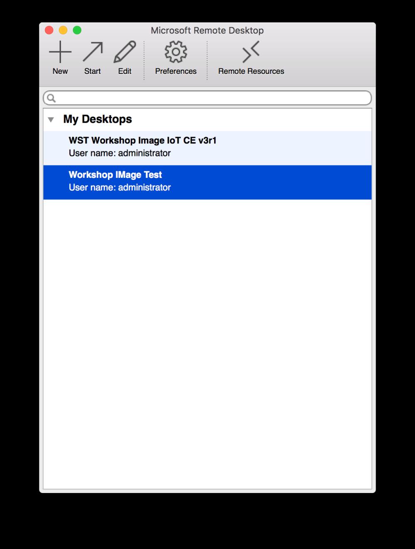 Mac RDC1.png
