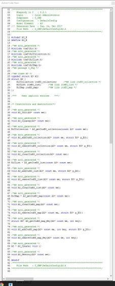 relation1toNcodeC