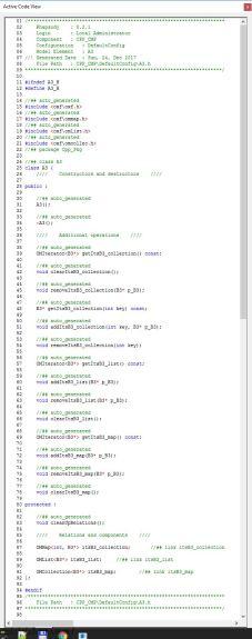 relation1toNcodeCpp