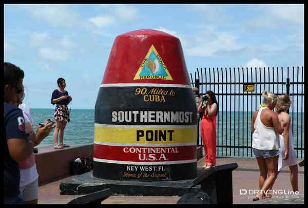 distance-from-cuba-to-key-west-1